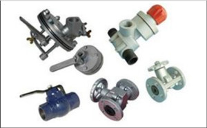 Abrasive Metering Valves | Applied Concepts LTD