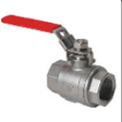 Ball Valves | Applied Concepts LTD
