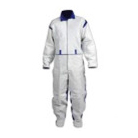 Blast Suit | Applied Concepts LTD