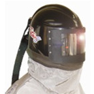 Titan II SAR Helmet | Applied Concepts LTD