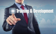 Training and Development | Applied Concept LTF