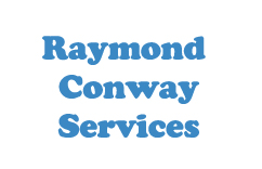 Raymond Conway Services Case Study | Applied Concepts LTD