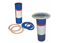 Respirator Filter Adaptor Kit | Applied Concepts LTD