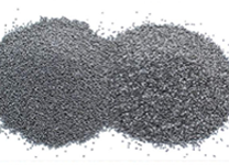 Shot Blast Abrasive | Applied Concepts LTD