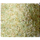 Coarse Crushed Glass | Applied Concepts LTD