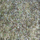 Fine Crushed Glass | Applied Concepts LTD