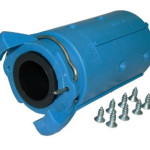 Nylon Hose & Pot Couplings | Applied Concepts LTD