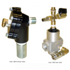 Sola Remote Control Valve | Applied Concepts LTD