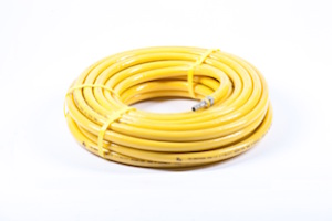 Compressed Air Hose | Applied Concepts