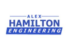 Alex Hamilton Case Study | Applied Concepts LTD