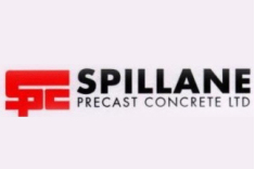 Spillane Case Study | Applied Concepts LTD