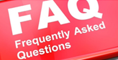 Frequently Asked Questions| Applied Concepts LTD