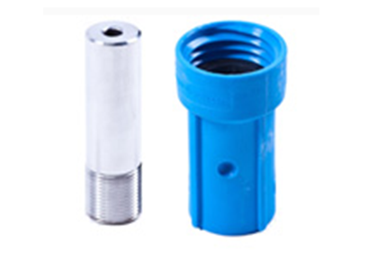 Nozzles and Holders | Applied Concepts LTD