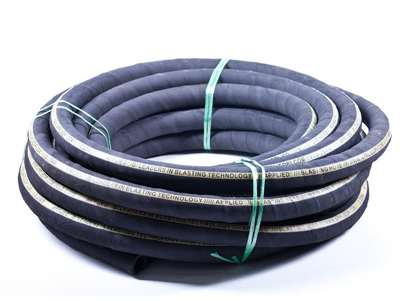 Blasting Hose | Applied Concepts LTD