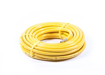 Compressed Air Hose and Fittings | Applied Concepts LTD
