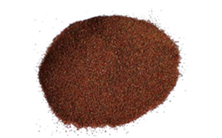 Garnet Abrasive | Applied Concepts LTD