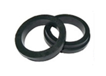 Nozzle Washers | Applied Concepts LTD