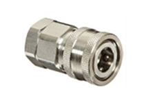 Quick Disconnect Coupling - Female | Applied Concepts LTD